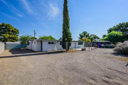 Residential Property for sale in 5345 E Douglas Street, Tucson, AZ, 85711