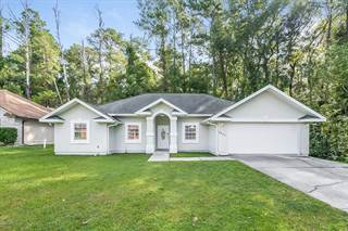 Residential for sale in 3916 VICTORIA LANDING DR N, Jacksonville, FL, 32208