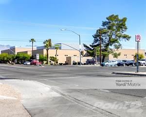 Office Space for rent in North Alvernon Medical Center - Suite 270, Tucson, AZ, 85711
