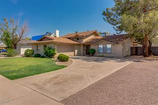 Single Family for sale in 137 E RIVIERA Drive, Tempe, AZ, 85282