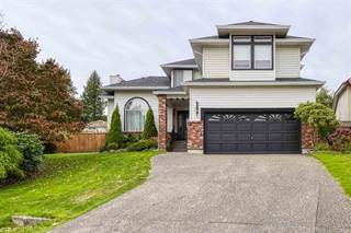 Single Family for sale in 9079 160A STREET, Surrey, British Columbia, V3N3E4
