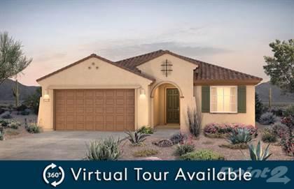 Singlefamily for sale in 8416 N Confessions Dr, Marana, AZ, 85743
