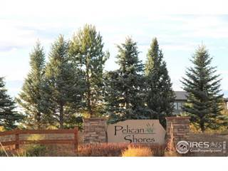 Land for sale in 5815 Pelican Shores Ct, Firestone, CO, 80504