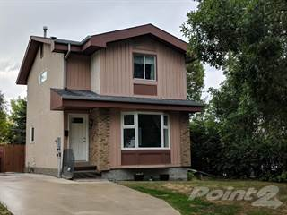 Residential Property for sale in 2 Alex Taylor Drive, Winnipeg, Manitoba