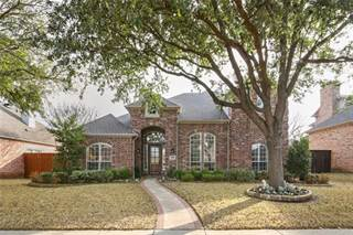 Single Family for sale in 6308 Yorkdale Drive, Plano, TX, 75093