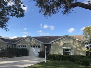 Single Family for sale in 6113 Pond Tree Court, Greenacres, FL, 33463