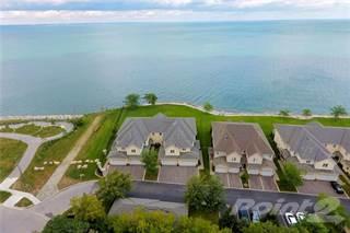 Condo for sale in 484 Millen Road 3, Stoney Creek, Ontario, L8E 6G4