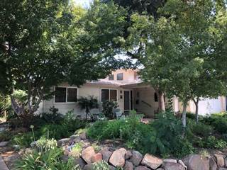 Single Family for sale in 2780 Branco Avenue, Merced, CA, 95340