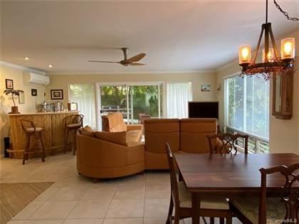 Residential Property for sale in 213 Kawaihae Street E1, Honolulu, HI, 96821