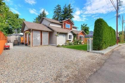 Single Family for sale in 567 Morrison Avenue,, Kelowna, British Columbia, V1Y5E4