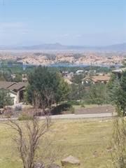 Land for sale in 751 N Lakeview Drive 17, Prescott, AZ, 86301