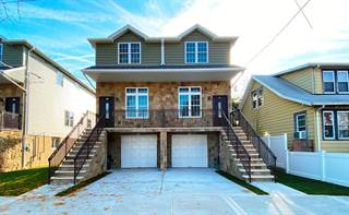 Single Family for sale in 123 Carteret Street, Staten Island, NY, 10307