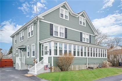 Residential Property for sale in 4 Greene Lane, Newport, RI, 02840