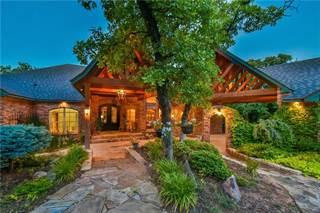 Single Family for sale in 10000 Harper Avenue, Oklahoma City, OK, 73131