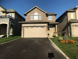 Residential Property for sale in 49 Narbonne Cres, Hamilton, Ontario