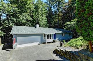 Single Family for sale in 7505 Lower Ridge Rd, Everett, WA, 98203