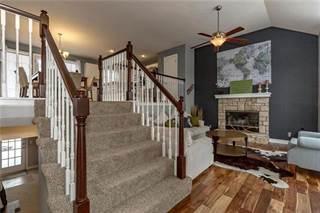 Single Family for sale in 16162 S Cole Street, Olathe, KS, 66062