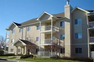Condo for sale in 10008 151 ST NW, Edmonton, Alberta, T5P1T3