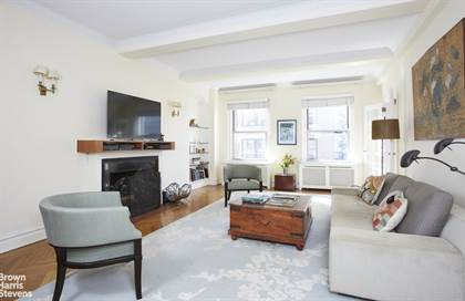 Residential Property for sale in 940 Park Avenue 8B, Manhattan, NY, 10024