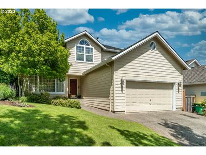 Residential Property for sale in 11133 SW PARTRIDGE LOOP, Beaverton, OR, 97007