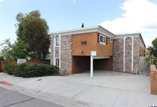 Condo for sale in 5310 Rex Avenue 1, San Diego, CA, 92105