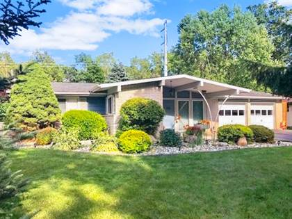 Residential for sale in 6816 Riverton Drive, Fort Wayne, IN, 46825