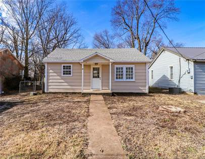 Residential for sale in 9 Walters, Lebanon, MO, 65536