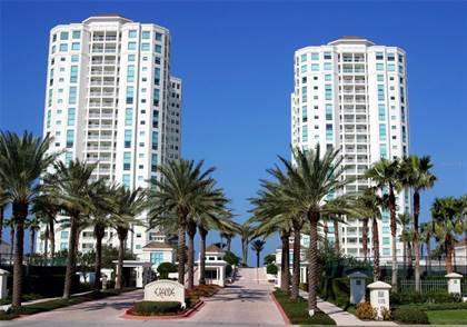 Residential Property for sale in 1180 GULF BOULEVARD 703, Clearwater, FL, 33767