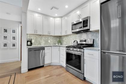 Residential Property for sale in 182 Huron Street 3A, Brooklyn, NY, 11222