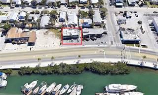 Land for sale in 2308 N Roosevelt Boulevard, Key West, FL, 33040