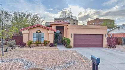 Residential Property for sale in 9945 CLEARWATER Street NW, Albuquerque, NM, 87114