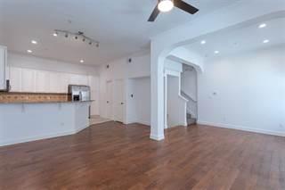 Condo for sale in 5609 Lindell Avenue 4, Dallas, TX, 75206