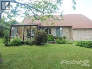 Single Family for sale in 146 HAZELWOOD Crescent, Thames Centre, Ontario