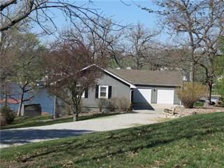 Single Family for sale in 248 Lake Viking Terrace, Gallatin, MO, 64640