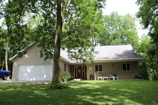Single Family for sale in 18315 Schumacher Road, Aviston, IL, 62216