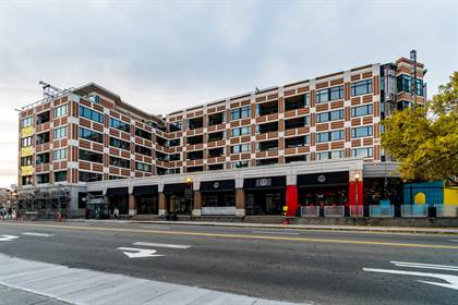 Residential Property for sale in 125 Rue Dalhousie #316, Quebec City, Quebec