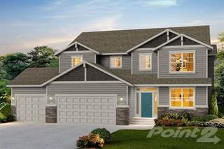 Single Family for sale in 558 Summerview Lane, Richland, WA, 99352