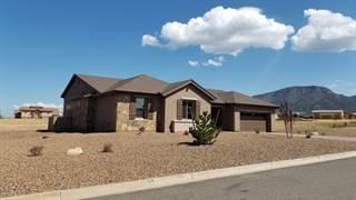 Single Family for sale in 13200 E Belgian Way, Prescott Valley, AZ, 86315