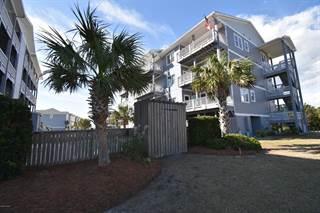 Photo of 108 Pelican Drive, Atlantic Beach, NC