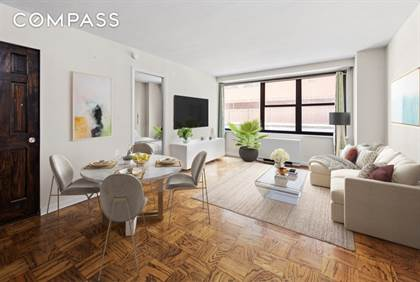 Residential Property for sale in 7 East 14th Street 330, Manhattan, NY, 10003