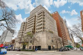 Photo of 1155 North Dearborn Street, Chicago, IL