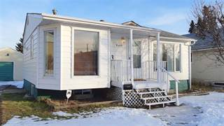 Single Family for sale in 9405 153 ST NW, Edmonton, Alberta, T5R1R2