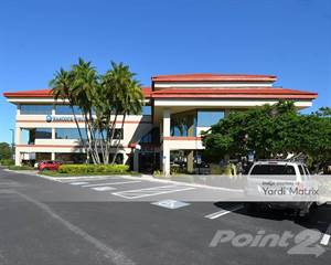 Office Space for rent in 28163 US Highway 19 North - Suite 205, Clearwater, FL, 33761