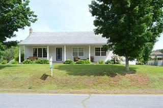 Single Family for sale in 954 Monica Cres, Centreville, Nova Scotia
