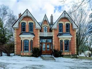 Residential Property for sale in 9205 Erin-Garafraxa Tline, Erin, Ontario