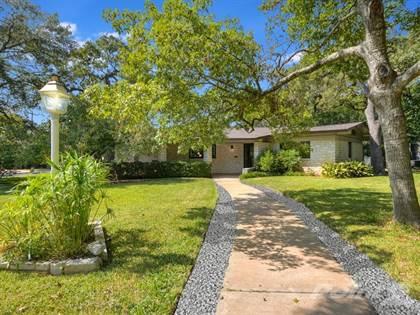 Single-Family Home for sale in 4100 Bradwood Rd , Austin, TX, 78722