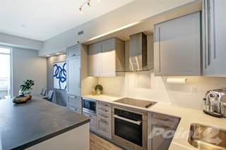 Condo for sale in 3018 Yonge Street, Toronto, Ontario