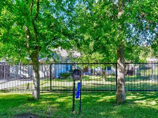 Single Family for sale in 106 Skyline, Llano, TX, 78643