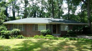 Single Family for sale in 265 Greencrest Dr, Athens, GA, 30605