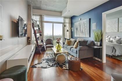 Residential Property for sale in 250 Pharr Road NE 712, Atlanta, GA, 30305